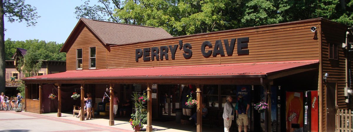 Photo of Put-in-Bay Attractions