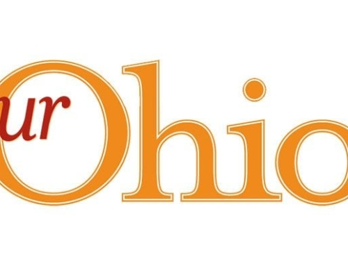 Top Ten Ohio Guided Tours