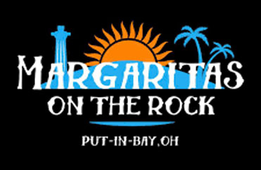Margaritas On The Rock- Store front photo the Put-in-Bay Restaurants